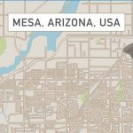 Mesa, AZ  <br> How to Deal with a Dead Body